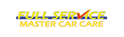 Full Service Master Car Care