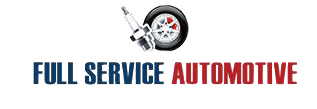 Full Service Automotive